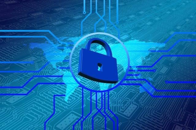 server-security