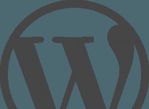 wordpress-logo-simplified