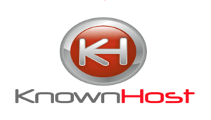 knownhost-logo