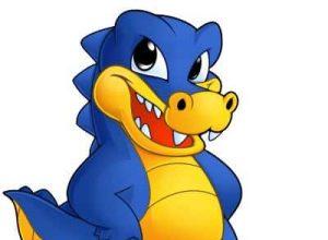 Hostgator-logo-crocodile