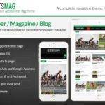 sportsmag-wordpress-theme