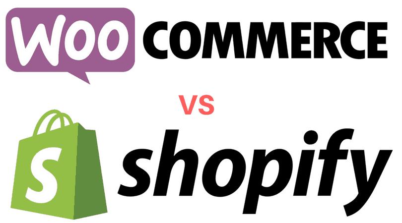 woocommerce-vs-shopify