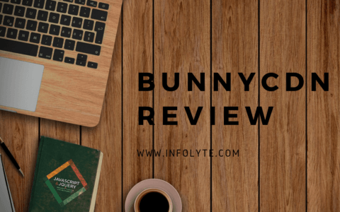 BUNNYCDN-REVIEW