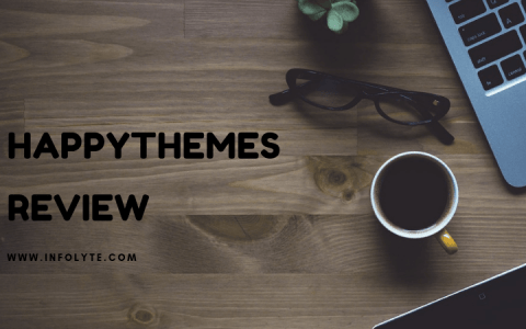 happythemes-review